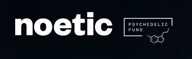 Noetic Psychedelic Fund